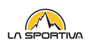 http://www.lasportiva.com/en/val-di-fiemme-italy/